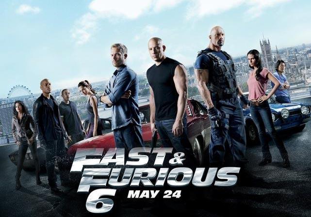fast-furious-61