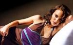 Gorgeous Natalie Portman Hot