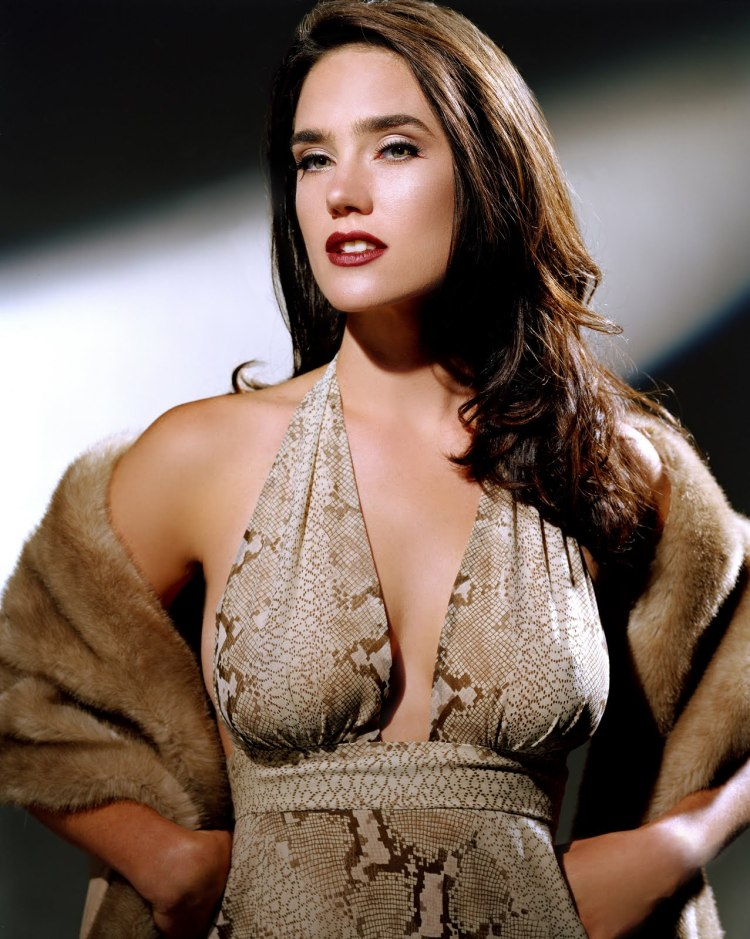 jennifer-connelly-celebdump