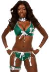 7-Philadelphia-Passion-Tanyka-Renee-hottest-lfl-teams-2013