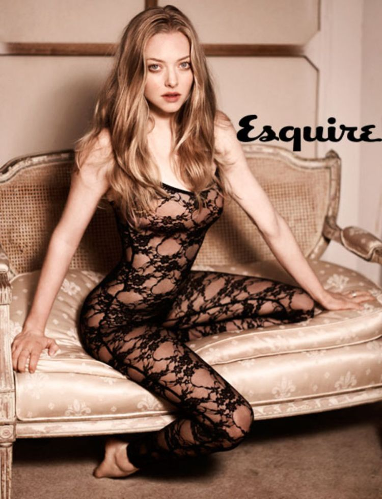 Amanda-Seyfried-Hot (1)