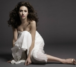 Emmy-Rossum-Hot-Wallpapers-of-Beautiful-Creatures-Part-1