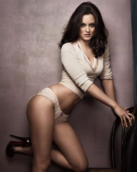 leighton_meester_hot-actress-pic-wallpapers.blogspot.com