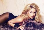 Shakira+Sexy