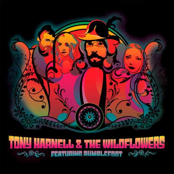 tony-harnell