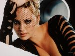 wallpapers-de-charlize-theron-22