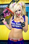 jessica-nigri-lollipop-chainsaw