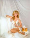 morgan-fairchild_480_poster