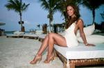 rocsi_sexy_legs_pRl5Qcy-1