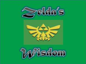 ZeldasWisdom1