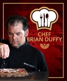 11949488-chef-brian-duffy