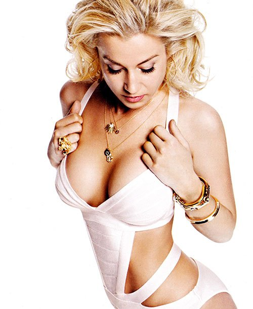 kellie-pickler-maxim-4