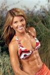 Lori-Loughlin-bikini
