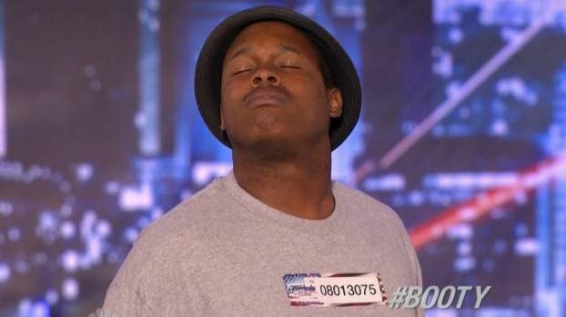 Tone-the-Chiefrocca-Booty-Americas-Got-Talent-8-622x349