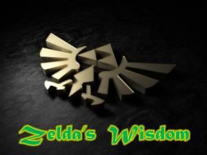 Zeldawisdom3