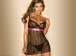 Jennifer_Walcott_Sexy_Lingerie-1600X1200