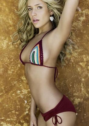 Kristin-Cavallari-Hot