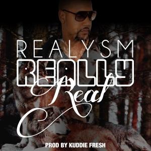 realysm